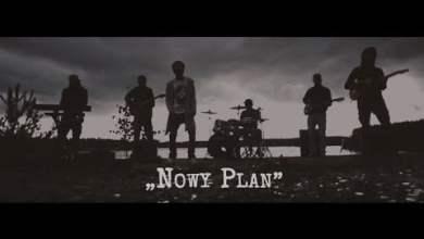 Photo of Kompanija – Nowy Plan (skrecze DJ FEEL-X)