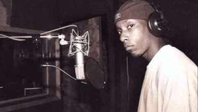 Photo of Big L & Jay Z – 10 Minutes Freestyle