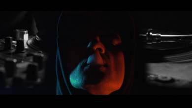 Photo of Dzidu – RWC ft. Błaszczu, Kams, Camej (prod. Phono CoZaBit cuts&scratch BDZ) VIDEO