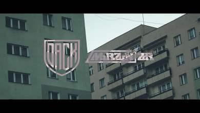 """Photo of Dack feat. Murzyn ZdR """"Gorzki smak życia"""" prod. Tytuz"""