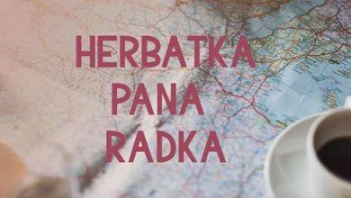 Photo of Herbatka Pana Radka – 90 rozlanie / Gwatemala + koncert gitarowy
