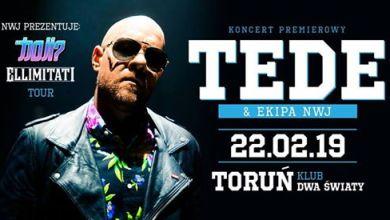 Photo of TEDE / Toruń / Dwa Światy