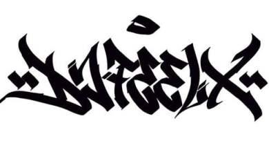 Photo of Warsztaty DJ'skie Dla Dzieci w wieku 7-14 lat