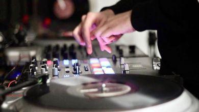 Photo of Nauka DJingu na gramofonach w Hip Hop Sp…