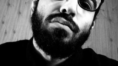 Photo of No i se wracam. Seven Sins Tattoo Pozna…