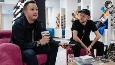 Photo of Ten Typ Mes – wywiad cz.2: Dlaczego raperzy boją się polityki? | …