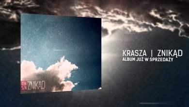 Photo of 10. Krasza- Artystka