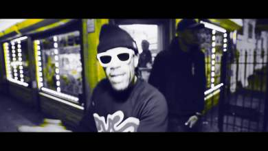 Photo of Redman – Trap House ft. Kazzie (Official Music Video)