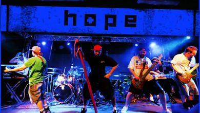 Photo of Hope / P.PiG – Vinyl – Rzeszów