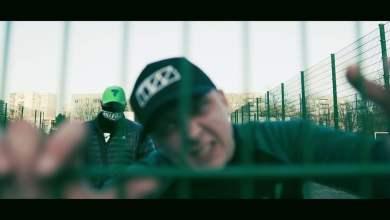 Photo of Dack – W którą stronę idzie to feat. Kafar DIX37 prod. Tytuz