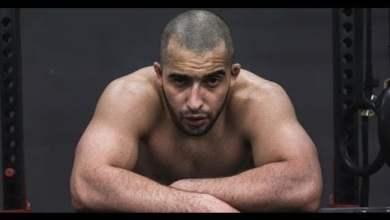 Photo of ARAB ZWARIOWAŁ!? TO JEST BIPOLARNOŚĆ, JAK SIĘ POGODZISZ ZE SOBĄ W LUSTRZE TO JEJ NIE MA, PYK!