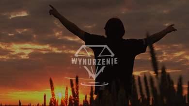 Photo of Arczista – Bez bilbordów (official video)   WYNURZENIE
