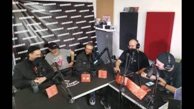 """Photo of Premiera """"Plansz"""" i nowi artyści SBM Label w newonce.radio"""