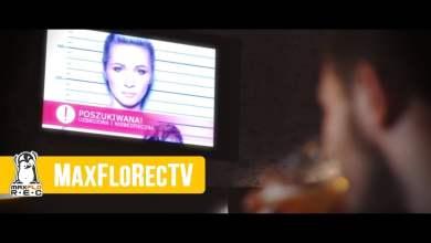 Photo of Skorup ft. Lilu & Jarecki – Taki (official video) prod. Zetena