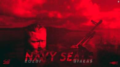 Photo of Koldi x Białas – Navy Seals [#koldi_w_sb #2]