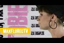 Photo of Straho ft. Lilu – Pod paznokciem (DynamoL LP)
