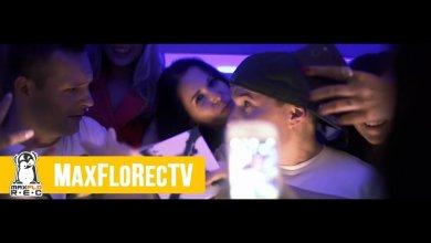 Photo of Pokahontaz – Życie jest piękne (official video) prod. Snobe Beatz | REVERSAL