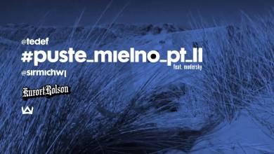 Photo of 07 – TEDE – Puste Mielno pt.II feat. Modersky (prod. SIR MICH) / #kurort_rolson 2014