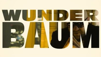 Photo of 10. TEDE – WUNDER-BAUM (prod. SIR MICH) / VANILLAHAJS 2015