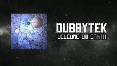 Photo of Dubbytek – Welcome on Earth [Full Album]