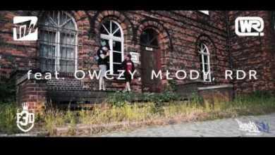 Photo of OWR –  ILE RAZY feat. OWCZY, MŁODY, RDR