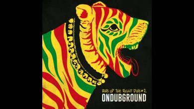 Photo of Peter Broggs – Never forget Jah (Ondubground Remix)