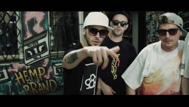 Photo of Ero JWP x HZD Hazzidy x Pono x Szczur – Ten tytuł feat. DJ Falcon1 #SZLAGIER