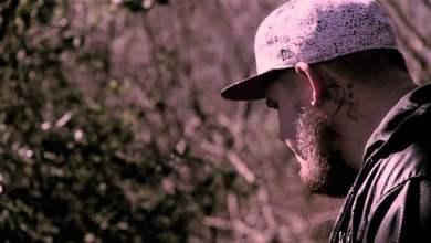 Photo of Rag'n'Bone Man & Leaf Dog – Whatever's Left (OFFICIAL VIDEO)