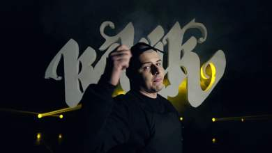 Photo of Dozo | Kobik | Official Video
