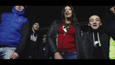 Photo of ReaLizM – Jeden szacun feat.Sprzymierzeni / Prod.SwiruTwT