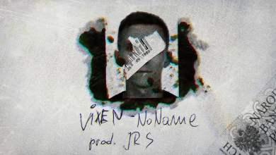 Photo of Vix.N – No name | prod. JRS | 50% EP