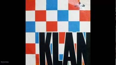 Photo of Klan – Z Brzytwą Na Poziomki – [Vinyl]