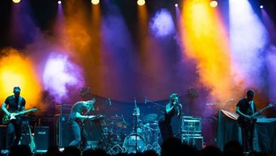Photo of Spiral + Sounds Like The End Of The World – Vinyl Rzeszów