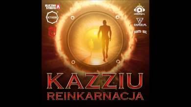 Photo of Kazziu – Ja to wiem (Prod. PE!) // REINKARNACJA 2019
