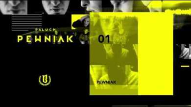 """Photo of Paluch – """"Pewniak"""" (OFFICIAL AUDIO 2009)"""