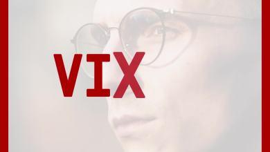 Photo of Obejrzyj Vixen = Vix.N