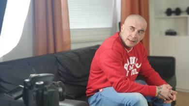 Photo of Troszkę pracy przy niedzieli:)  Ale dopó…