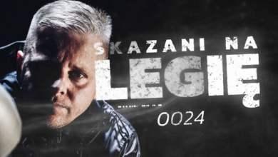 Photo of Żary – Skazany Nr 0024