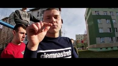 Photo of Bonzo – ŁAWECZKA // Official video.