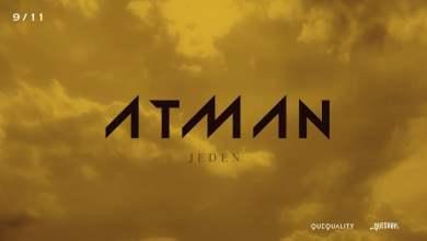 Photo of Jeden – Atman (prod. NoTime)