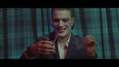 Photo of Joker – Porażki (prod. beatjunke Rato) Official Video.part 1