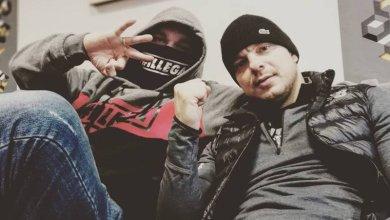 Photo of Rest/Kafar 'BSNT' – wiemy, kiedy wystartuje przedsprzedaż albumu! – rapnews.pl