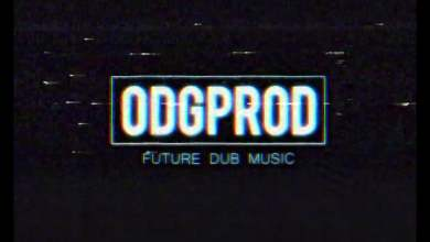 Photo of ODGPROD – Releases of May 2019 [Teaser]