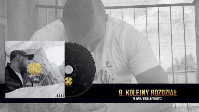 Photo of SBT – Kolejny rozdział feat. WRO prod. BituBeats