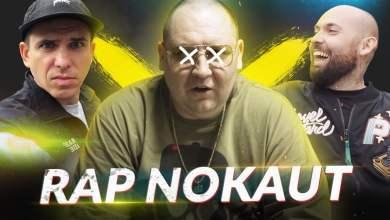 Photo of RAP NOKAUT zmieni POLSKI RAP!? VNM vs W.E.N.A.