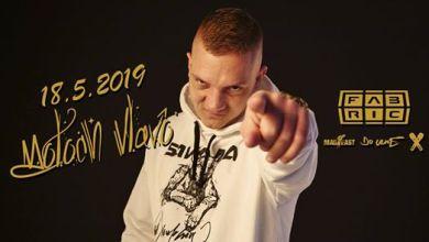 Photo of Moloch Vlavo (SK) @Fabric 18-5-2019