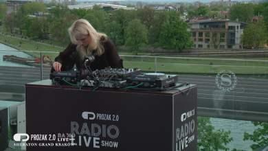 Photo of Obejrzyj Prozak Radio LIVE Show @ Sheraton Grand