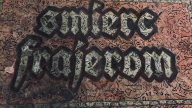 Photo of galeria śmierć frajerom zaprasza na wern…