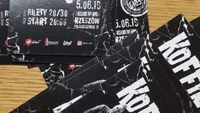 Photo of Bilety dostępne w cenie 20 PLN w Kardamo…