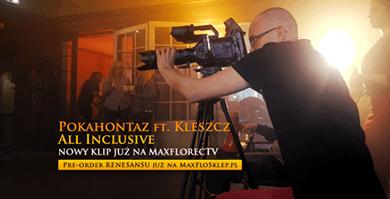 Photo of Odpal klip:  Zamów RENESANS w pre-order…